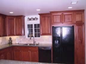 42 Inch Kitchen Cabinets 8 Foot Ceiling Inspirational 42 Inch Kitchen Cabinets 8 Foot Ceiling Kitchen Cabinets