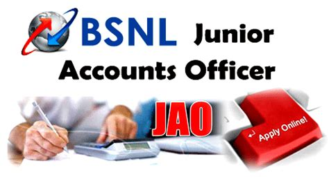 test pattern of junior national saving officer best books for bsnl jao exam 2015 bsnl junior accounts