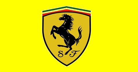 Ferrari Quiz by I Never Raced With Ferrari Quiz By Megamrbrutal
