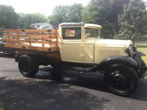 Tonneau Covers Niagara Falls New York 3 Wheel Truck For Sale Usa Autos Post