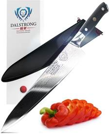 chef knives reviews 25 best ideas about chef knife reviews on