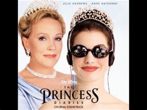 melissa lefton melissa lefton i love life princess diaries soundtrack