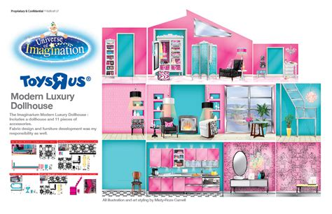 imaginarium modern luxury doll house imaginarium modern luxury doll house 28 images