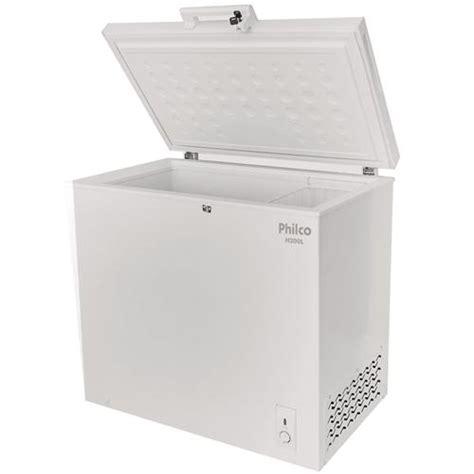 Freezer Frigigate 200 Liter freezer horizontal philco h200 200l horizontal no