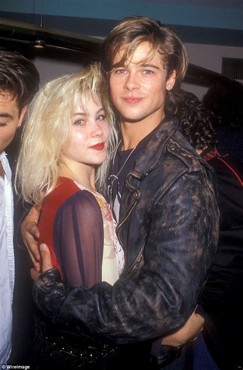 20 celebrity couples expected to get married soon photo 4 a look back at brad pitt s true romances following