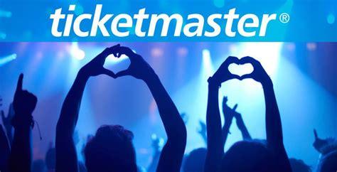 ticketmaster uk admits huge data breach payment details