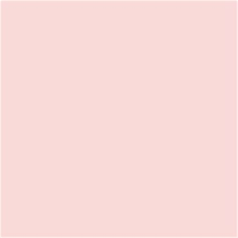 blush pink creative colour blush pink polka dot bride