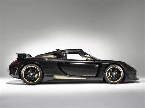 porsche 911 carrera gts black cars and only cars porsche carrera gt black