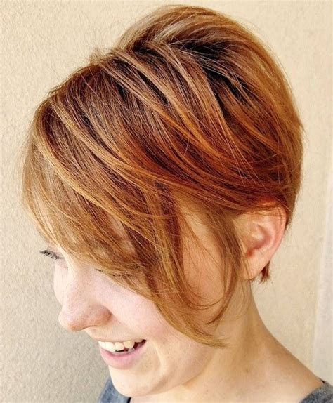 short hairstyles for fine hair pictures 90 mind blowing short hairstyles for fine hair hairiz