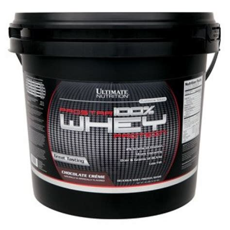 Whey Protein 10 Lbs ultimate nutrition prostar whey 10 lbs