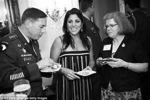 How To Sponge A Criminal Record In Florida Petraeus Socialite Lashes Out At Rival Paula Broadwell Branding