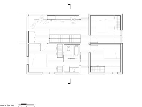 school of housing building and planning floor plan of school building in india