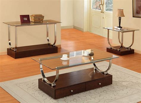 living room coffee table sets coffee table sets stunning coffee table modern coffee
