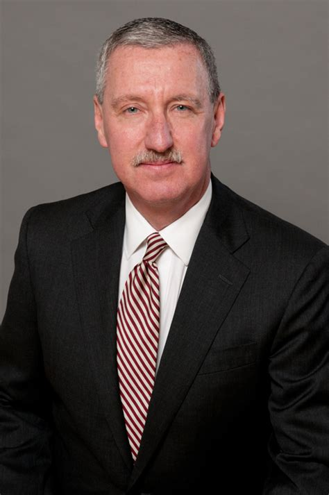 Jd Mba Of Minnesota by Management Anacostia Rail Holdings
