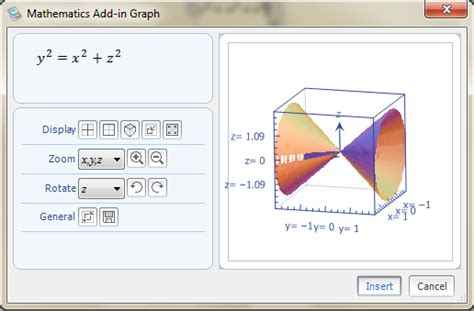 fundas of physics microsoft mathematics add in for word and onenote