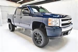 2008 Chevrolet Trucks For Sale Lifted Trucks For Sale December 2012