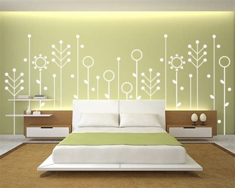 ideas for wall painting contemporary the wall