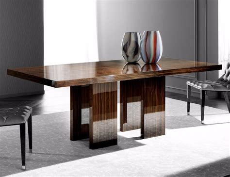 exclusive dining room furniture exclusive dining room furniture 28 images the world s