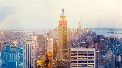 Building Styles Things To Do In New York City Wheretraveler