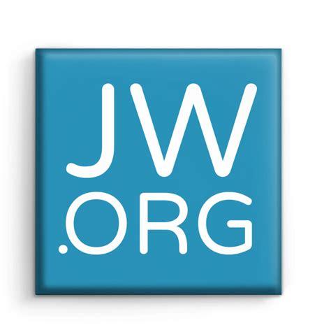 imagenes del logo jw org la chapiterie print co chapas cuadradas jw org
