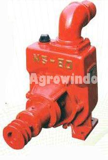 Mesin Pompa Transfer Distribusi Kapasitas Besar Ns 30 18 T 3 Phase mesin pompa air irigasi pengairan sawah perkebunan mesin pertanian