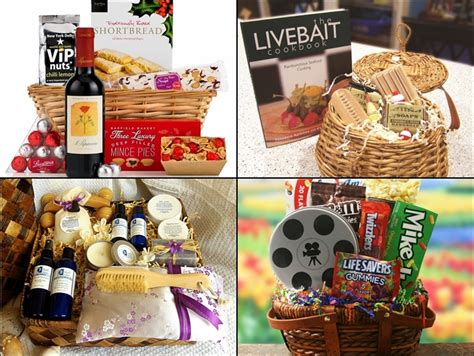 christmas family gift ideas and this christmas gift basket