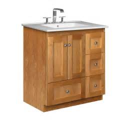 31 inch vanity 31 inch drawer vanity wayfair