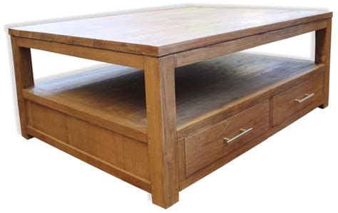 Recycled Coffee Tables Recycled Colorado Coffee Table Coffee L Tables Living Room Ashanti Furniture And Design