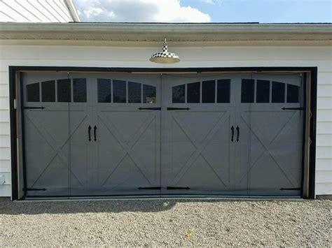 Garage Door Repair Rochester Ny Garage Door Repair Rochester Ny Overhead Door Parts Photo And Picture On Tradekey Overhead