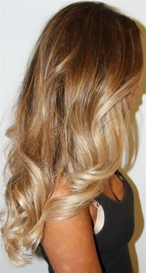popular hair cuts and color for a 62 yr old woman 62 best ombre hair color ideas for 2016 styles weekly