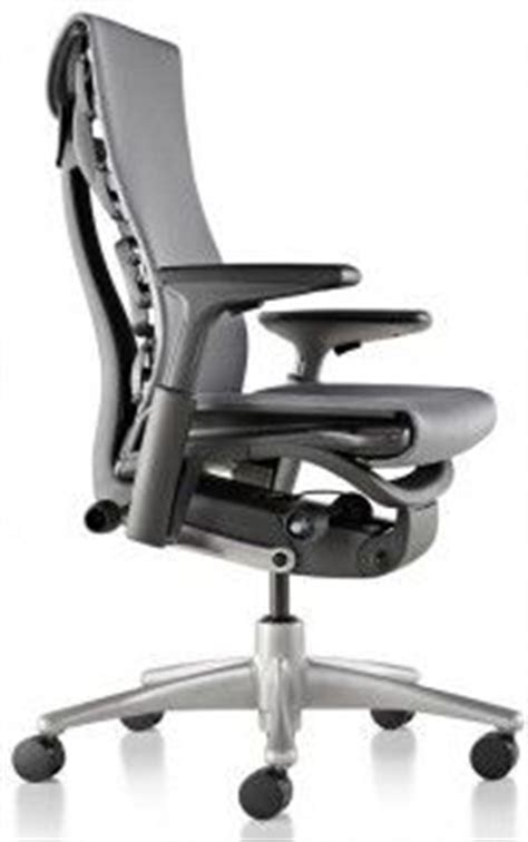 Recording Studio Chair 11 Best Images About Best Recording Studio Chairs On