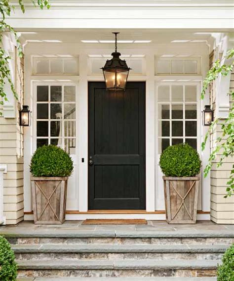 Outdoor Front Door Lights Welcome Light All About Front Entry Lighting This House