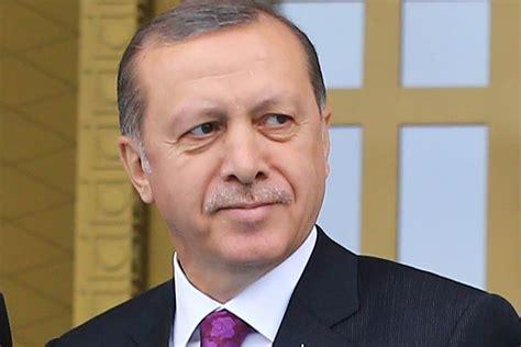 biography of erdogan turkey president erdogan says working women who do not