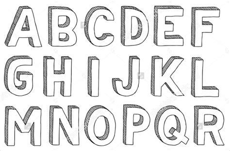 hand drawn pattern font 10 hand drawn fonts free sle exle format free