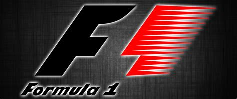 formula 1 logo meaning brand logos the meaning you wouldn t even think of