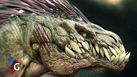 The Dinosauria best 360 degree about dinosaur 2016 huzz
