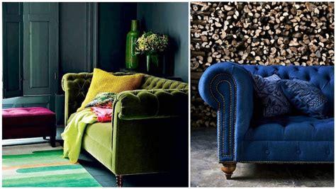 home decor 2015 2015 home decor trends flock best free home design