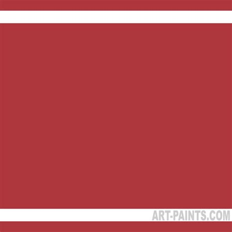 red shade permanent red shade soft pastel paints 340 3 permanent