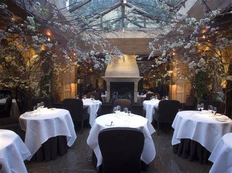 clos maggiore restaurants  covent garden london