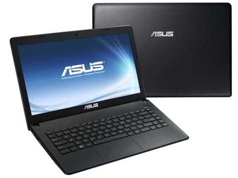 asus x401u laptop bg