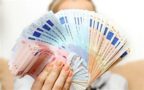 Win Money Ireland - ireland s 95 million lottery winner has come forward i irishcentral com