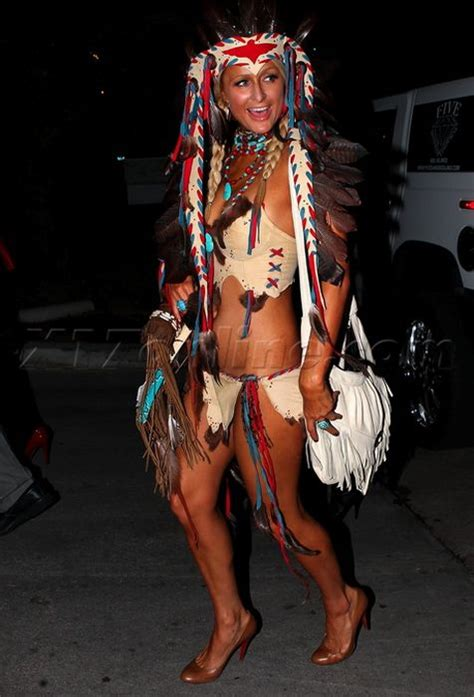 hot ladies meaning sexy native americans 31 pics