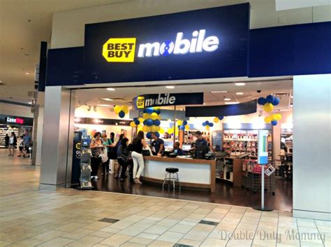 best mobile shop image gallery specialty stores