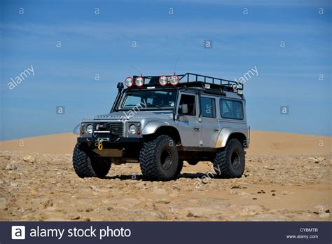defender land rover road land rover defender 110 road pixshark com
