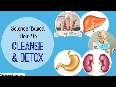 Any Way To Detox Nicotine by How To Detox Smokers Lungs Naturally L 5 Steps To Cleanse