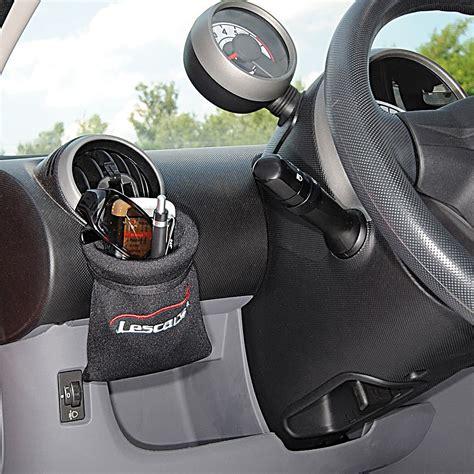 Gadgets F Rs Auto by Praktische Auto Gadgets Die Besten Auto Gadgets