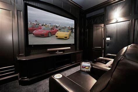 home theater market trends digital trends