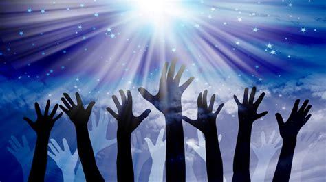 alabanza cristiana jovenes cristianos adorando www pixshark com images