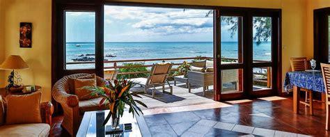 huizen te koop costa brava sph costa brava vakantie huizen huren aan de costa brava