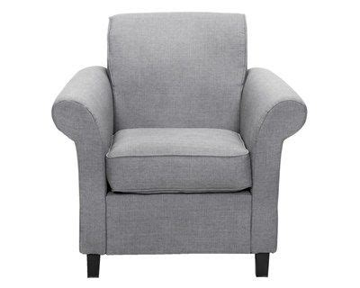plaid fauteuil 1000 images about leen bakker woonideeen on home plaid and
